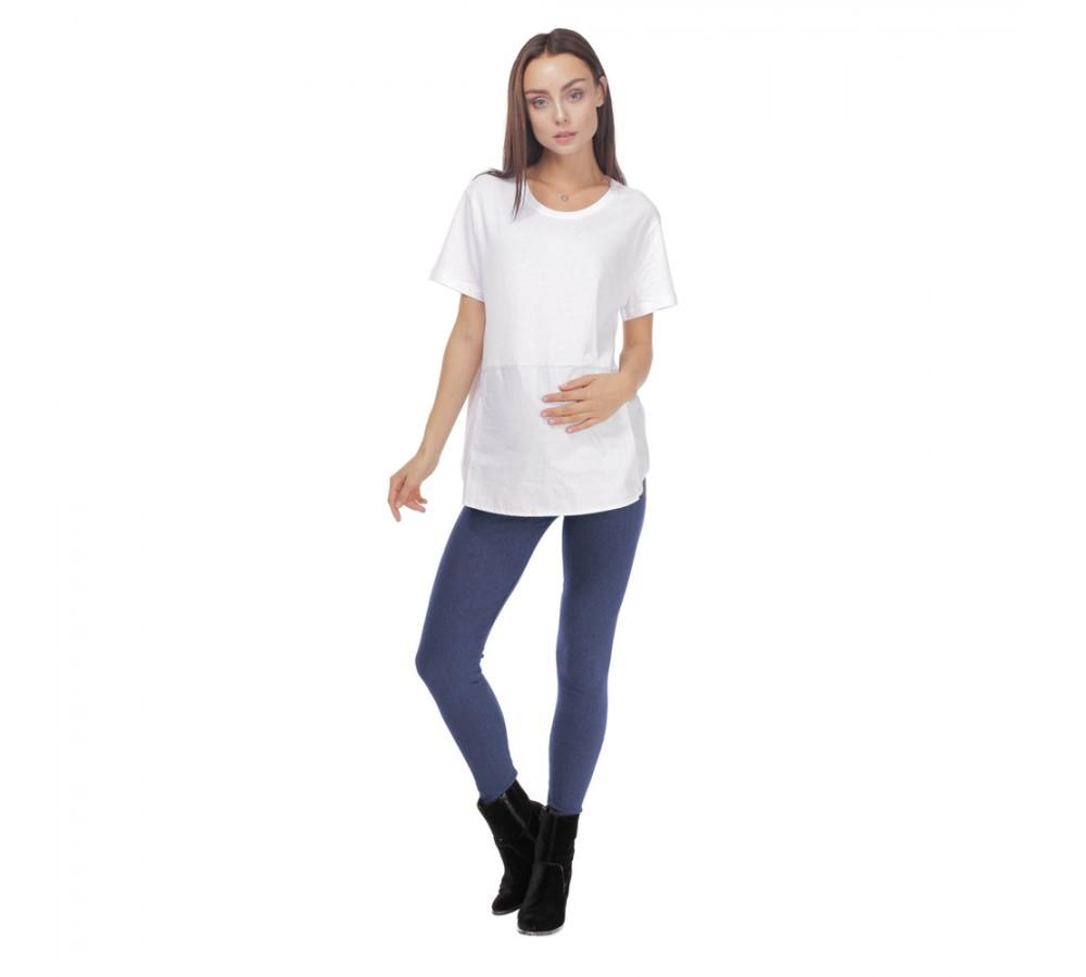 tehotenske-exclusive-leginy-jeans
