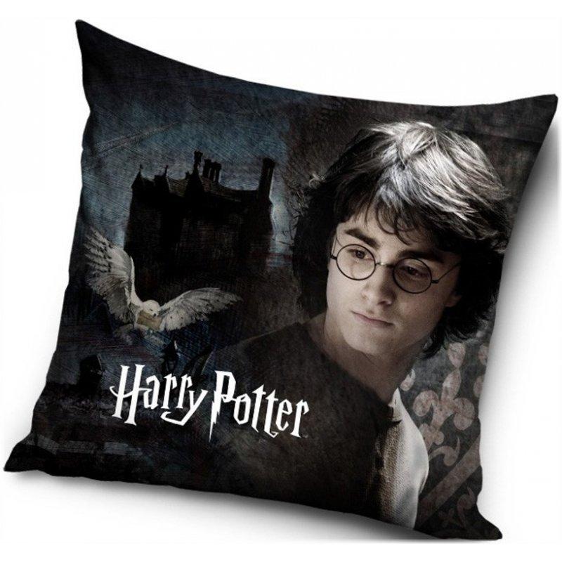 Vankúš Harry Potter