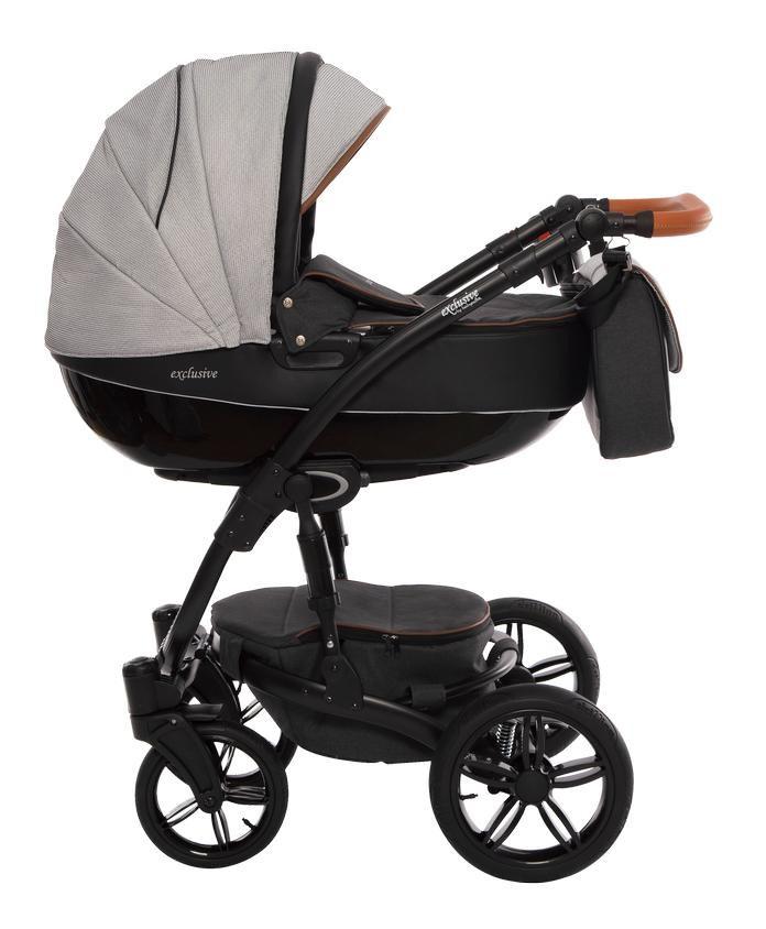 Baby Active Exclusive